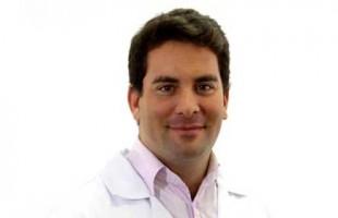Dr. Rafael Pacheco Terra